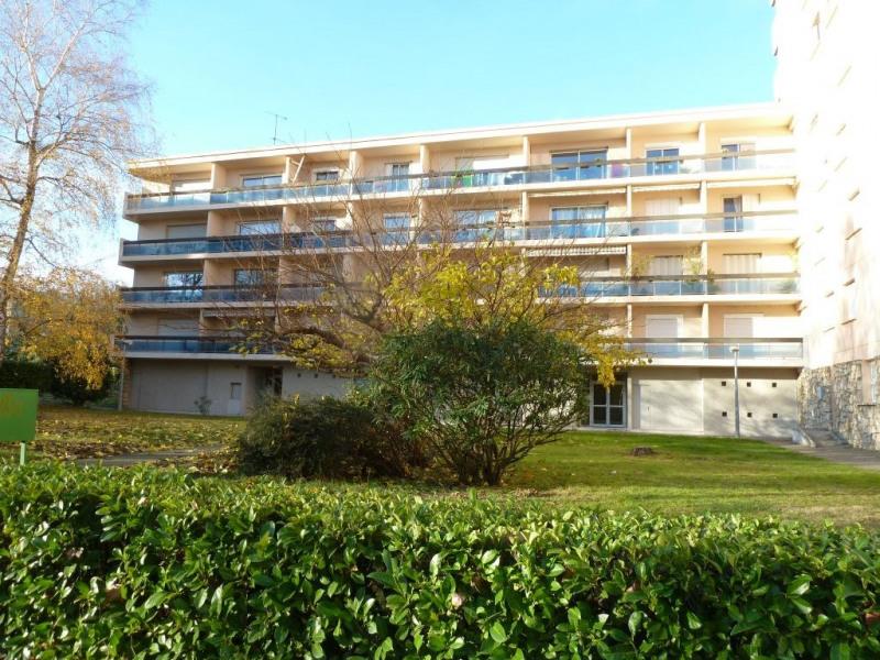 Rental apartment Ramonville-saint-agne 440€ CC - Picture 6