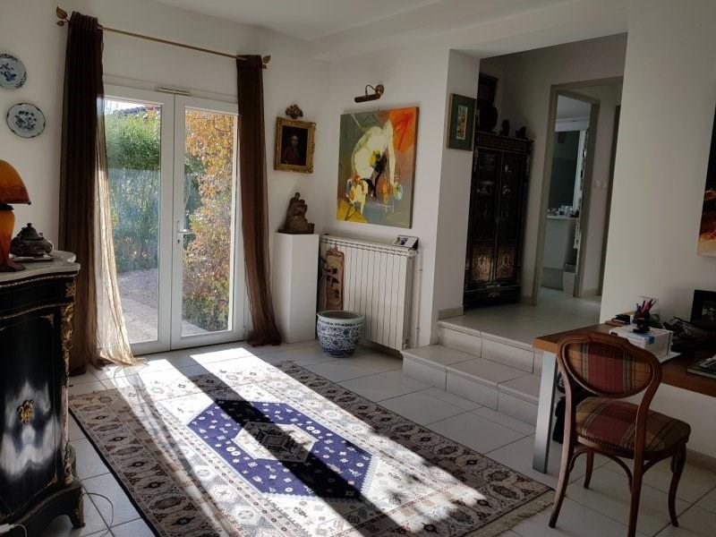 Vente de prestige maison / villa Villeneuve-lès-avignon 779000€ - Photo 10
