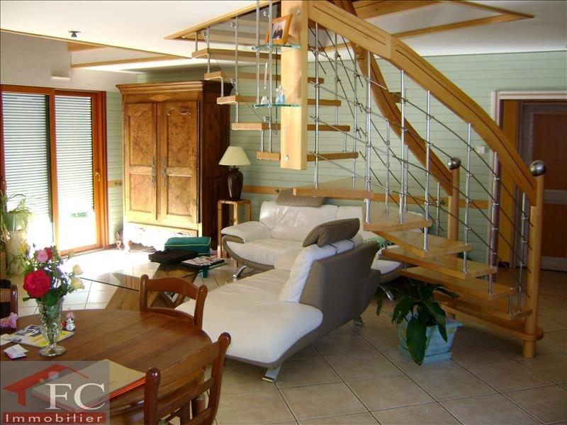 Vente maison / villa Chateau renault 239200€ - Photo 2