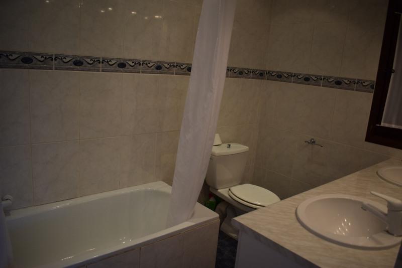 Престижная продажа дом Montauroux 590000€ - Фото 24