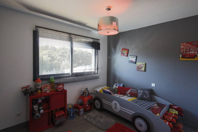 Deluxe sale house / villa Domazan 880000€ - Picture 12