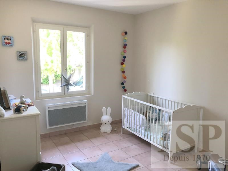 Rental house / villa Luynes 1 800€ CC - Picture 8