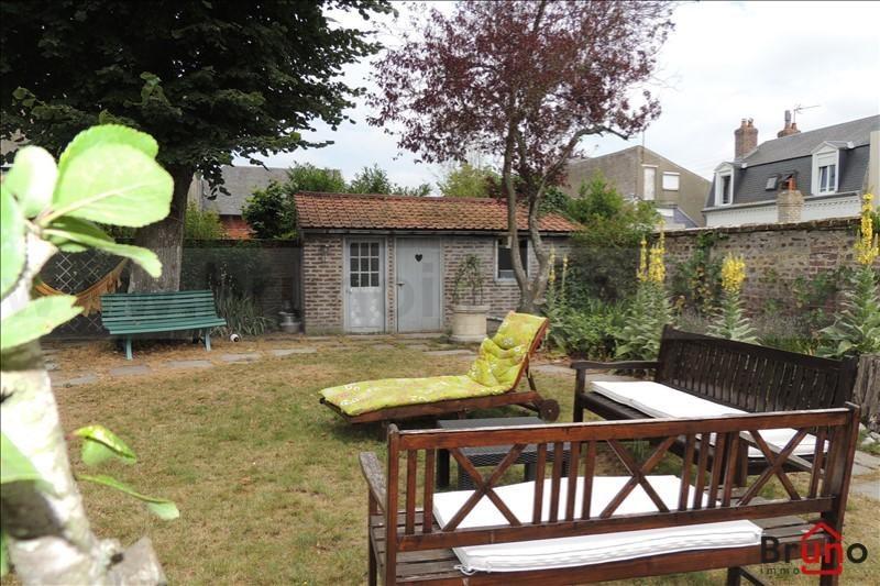 Vente de prestige maison / villa Le crotoy  - Photo 3