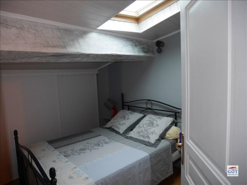 Revenda casa Torreilles 184000€ - Fotografia 4