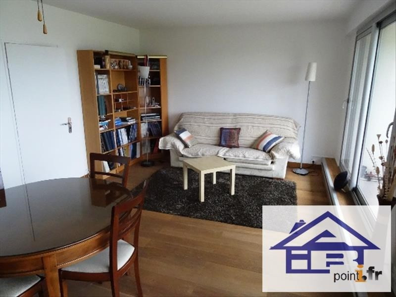 Sale apartment Mareil marly 385000€ - Picture 1