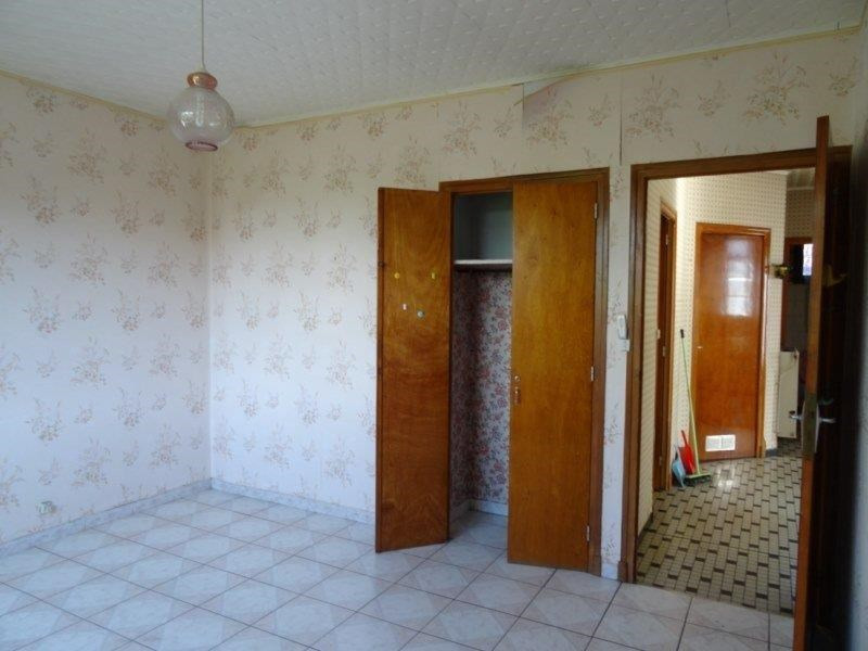 Vente maison / villa Foulayronnes 106200€ - Photo 5