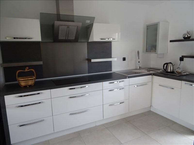 Vente maison / villa Soissons 255000€ - Photo 2