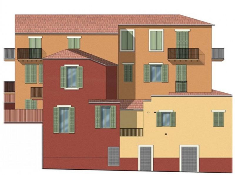 Verkoop  appartement Nice 85000€ - Foto 1