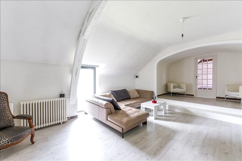 Vente de prestige maison / villa Murs erigne 844600€ - Photo 5