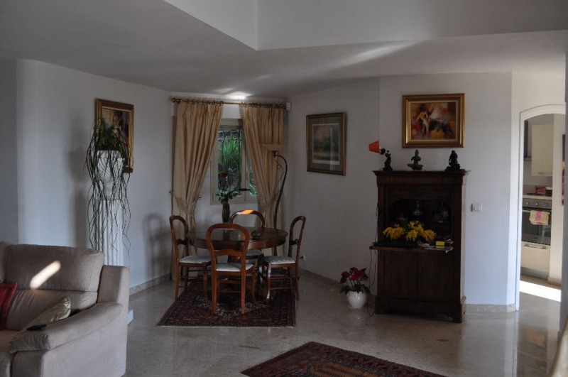 Deluxe sale house / villa Nice 940 000€ - Picture 9