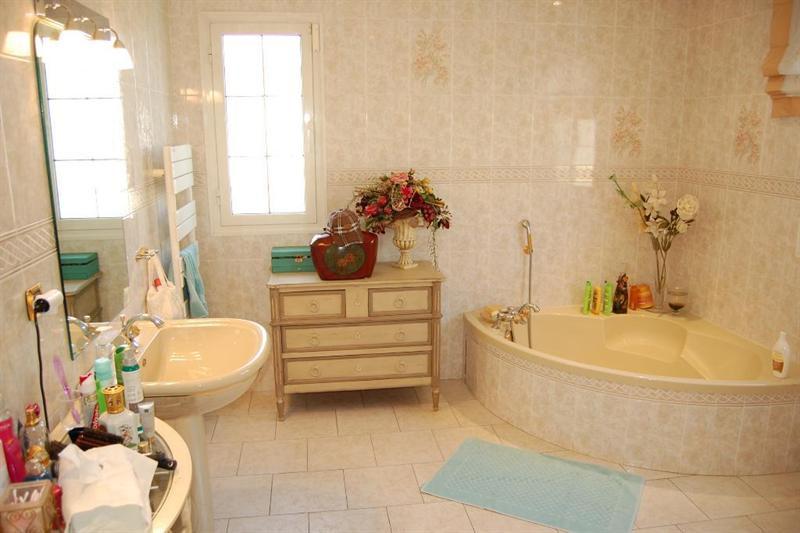 Deluxe sale house / villa Vallauris 1750000€ - Picture 8