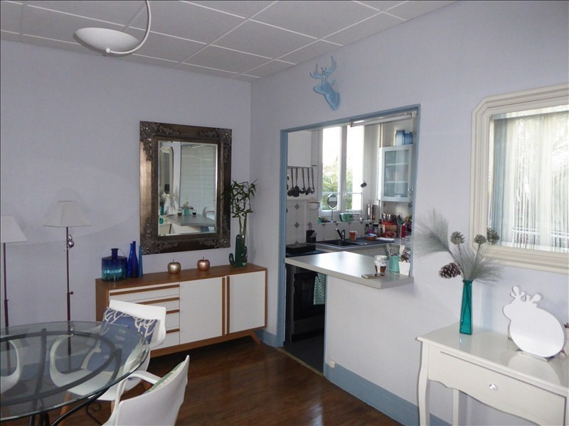 Vente appartement Villemomble 259 000€ - Photo 3