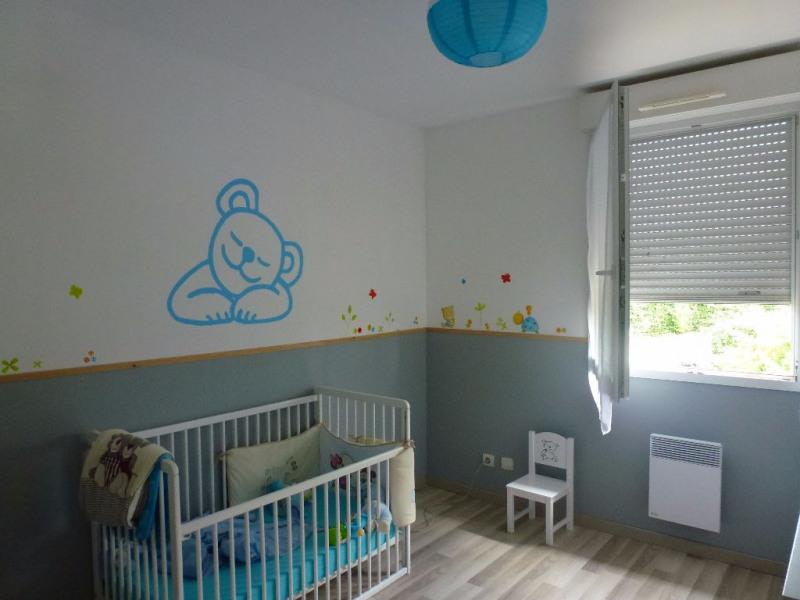 Vente maison / villa Grandvilliers 240000€ - Photo 4