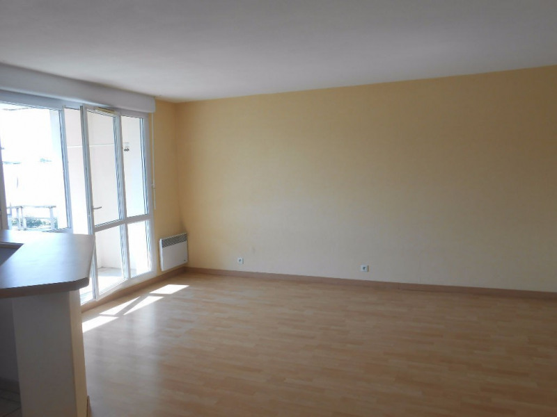 Vente appartement Colomiers 159 900€ - Photo 2