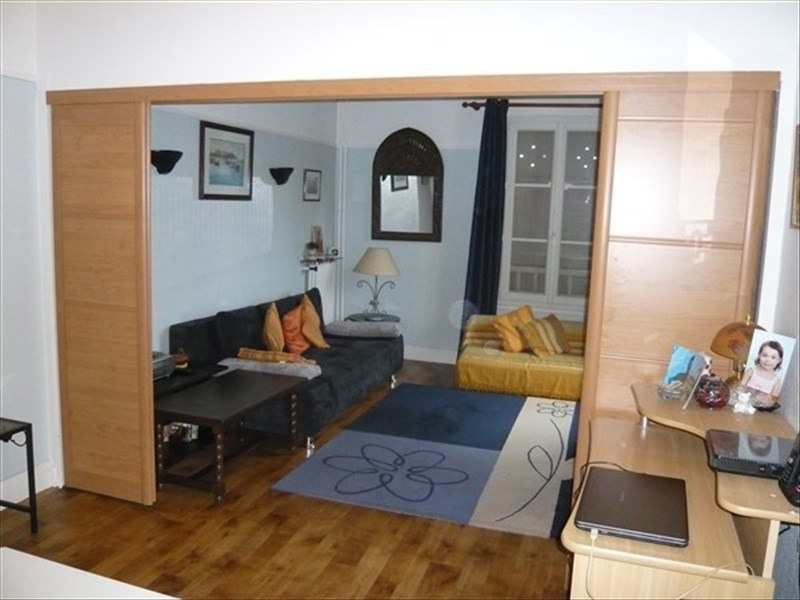 Vente appartement Colombes 198000€ - Photo 3