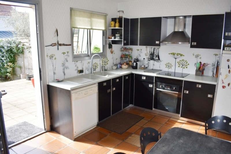 Vente de prestige maison / villa Begles 586000€ - Photo 2