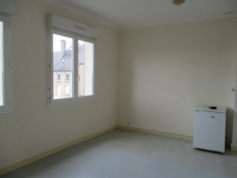 Location appartement St lo 275€ CC - Photo 2