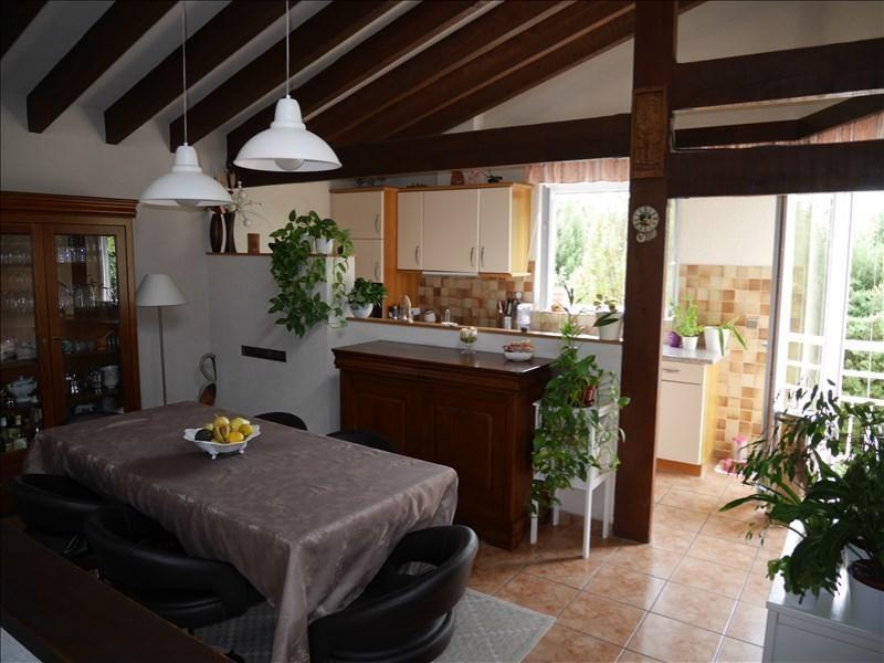 Vente maison / villa St laurent de la salanque 297000€ - Photo 4