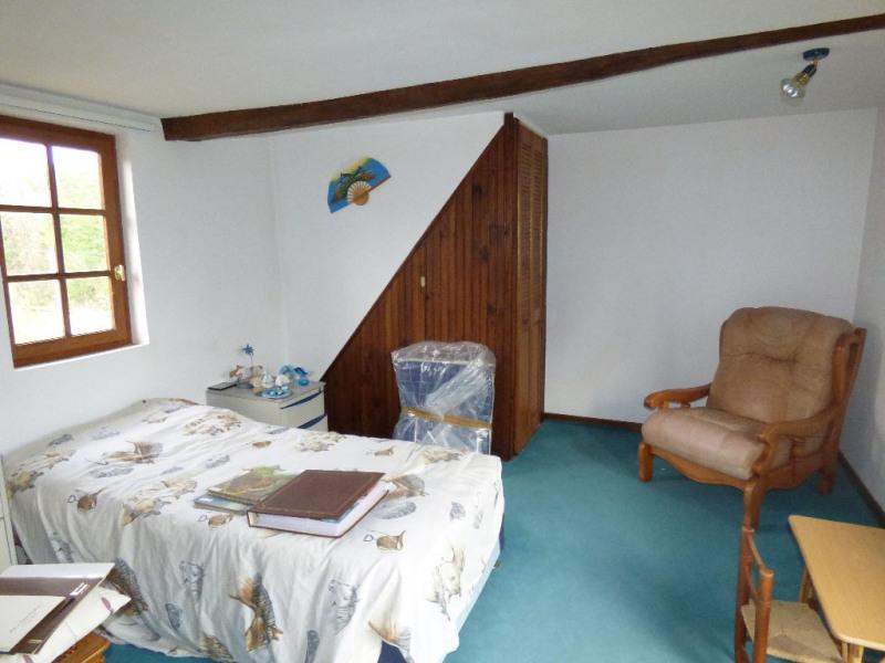 Vente maison / villa Pont audemer 149900€ - Photo 5