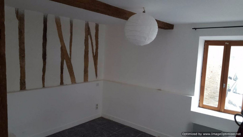Sale house / villa Montreal 64 800€ - Picture 1