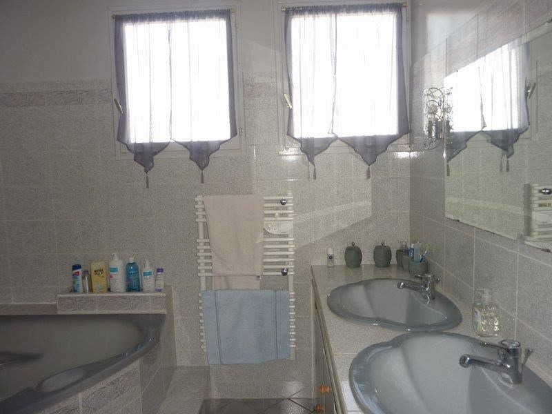 Vente maison / villa Le passage 187 600€ - Photo 7