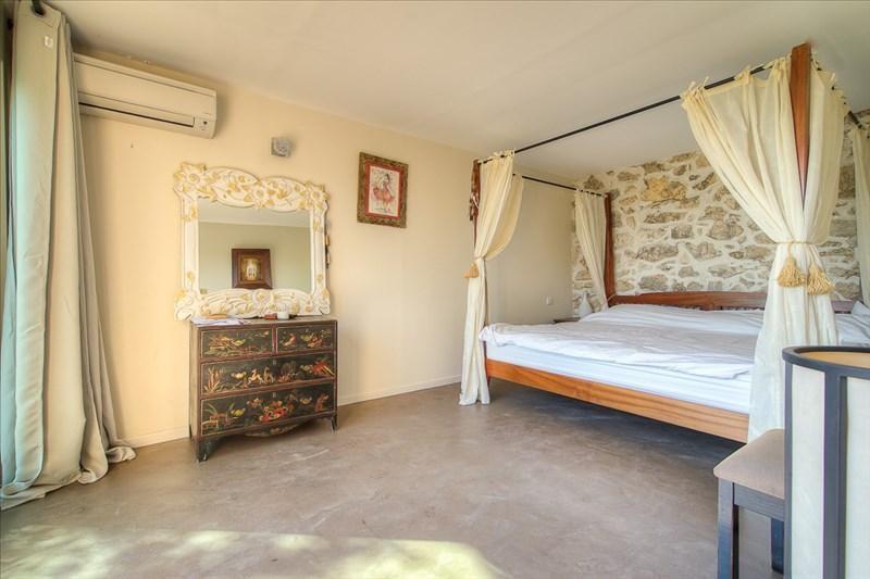Vente de prestige maison / villa Aix en provence 1460000€ - Photo 6