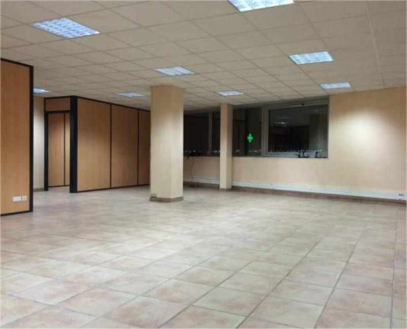 Location Bureau Montrouge 0
