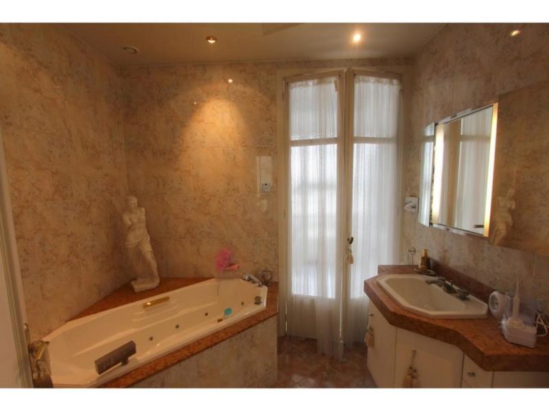 Location appartement Nice 6600€ CC - Photo 8