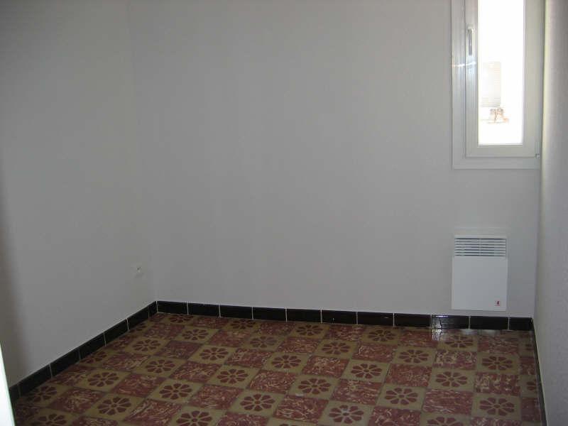 Verhuren  huis Villelongue / sque 560€ CC - Foto 6