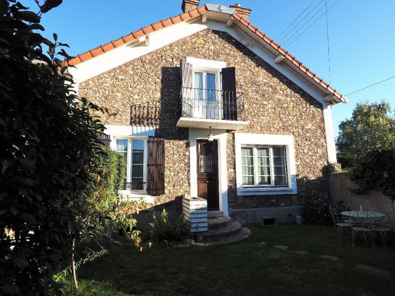 Vente maison / villa Melun 315000€ - Photo 1
