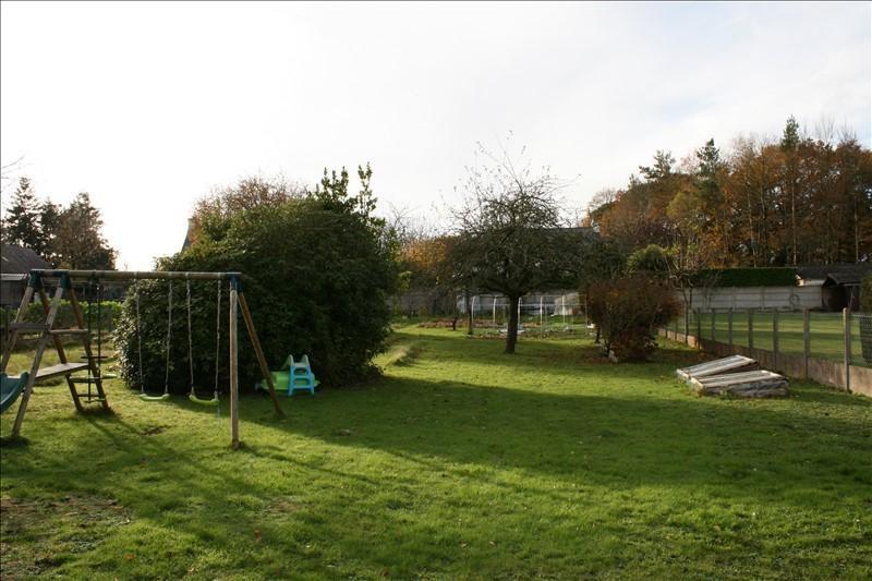 Vente maison / villa Josselin 168000€ - Photo 2