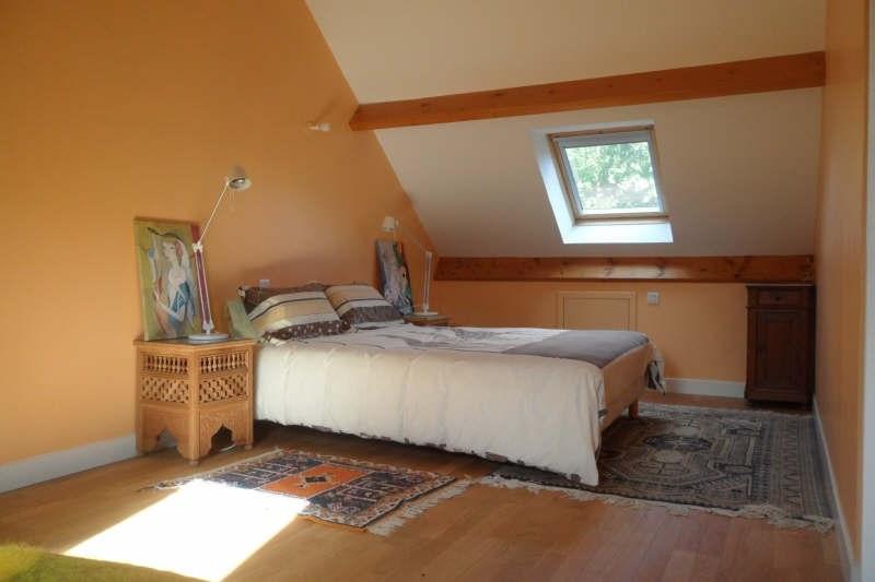 Vente maison / villa Neauphle le chateau 795000€ - Photo 9