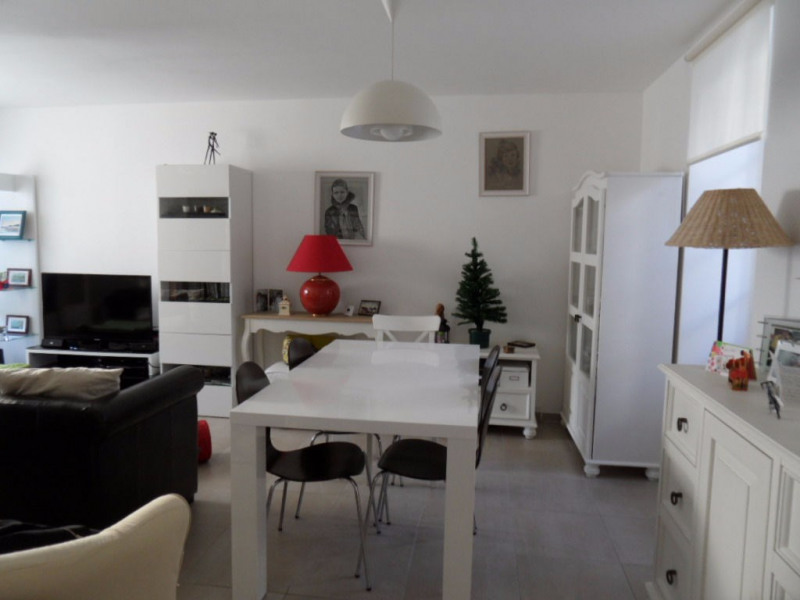 Vente appartement Locmariaquer 295 650€ - Photo 4
