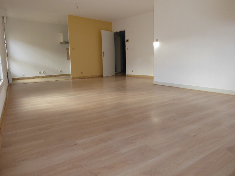 Location appartement Aubenas 540€ CC - Photo 4