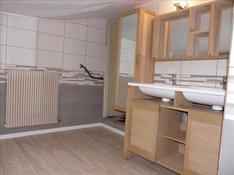 Sale house / villa Helfaut 97000€ - Picture 6