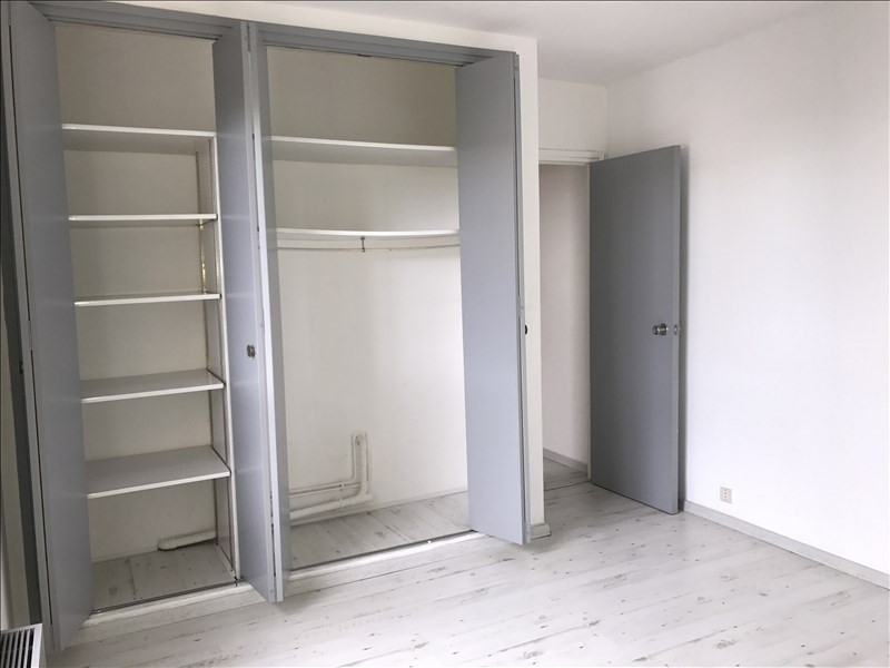 Location appartement Montpellier 647€ CC - Photo 5