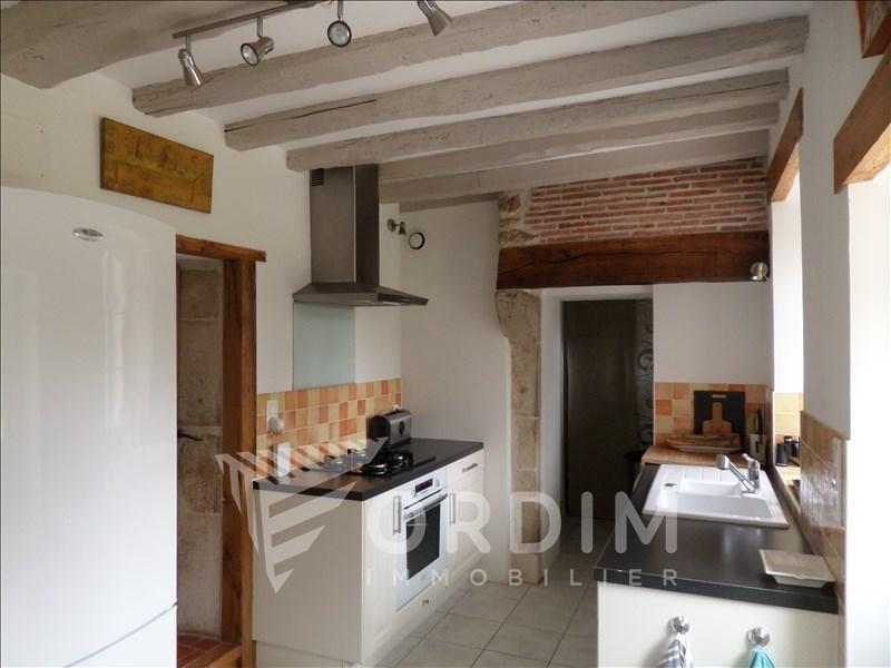 Vente de prestige maison / villa Donzy 243000€ - Photo 4