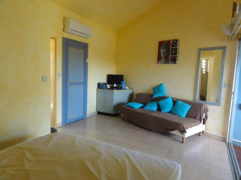 Sale apartment Sainte anne 72000€ - Picture 6