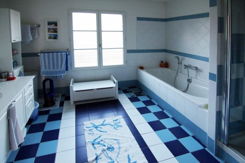 Sale house / villa Soisy sous montmorency 700000€ - Picture 5