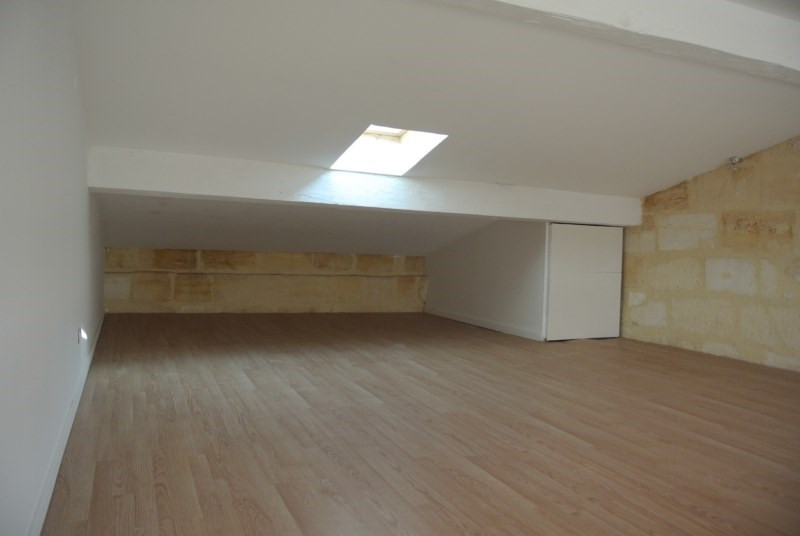 Vente appartement Libourne 90480€ - Photo 7