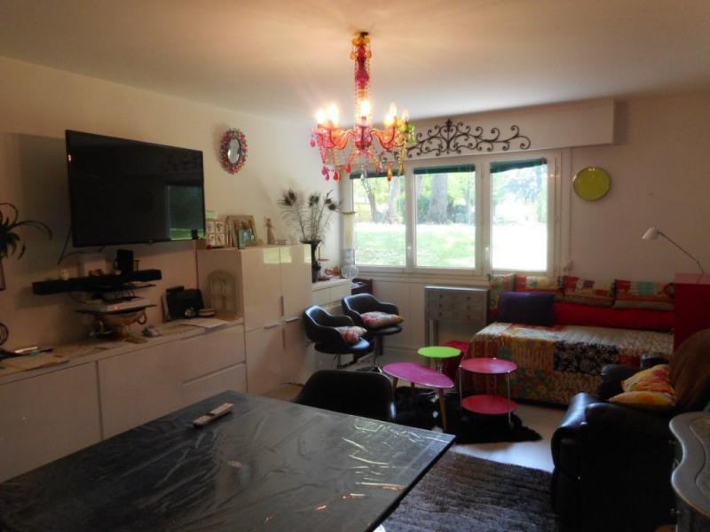 Vente appartement Chennevières-sur-marne 179000€ - Photo 1