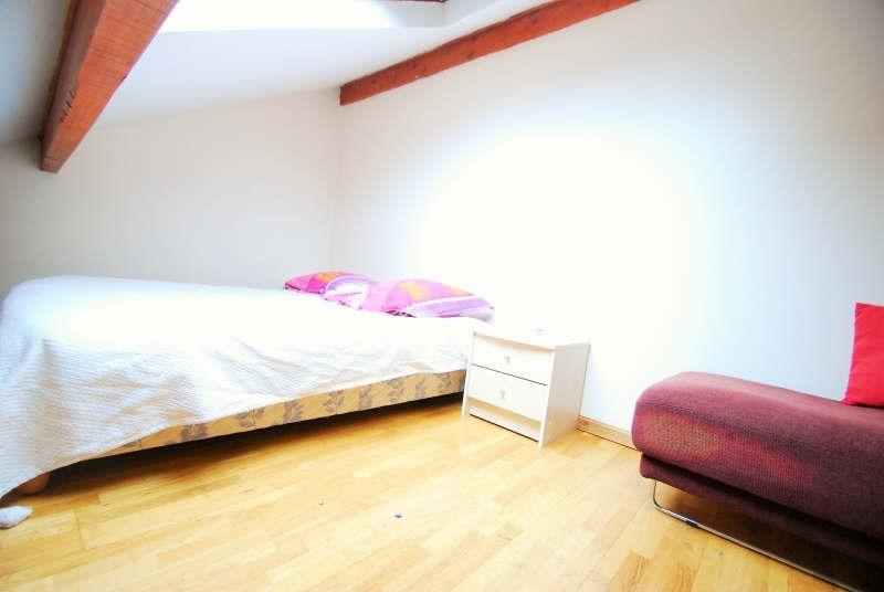 Sale house / villa Bezons 385000€ - Picture 6