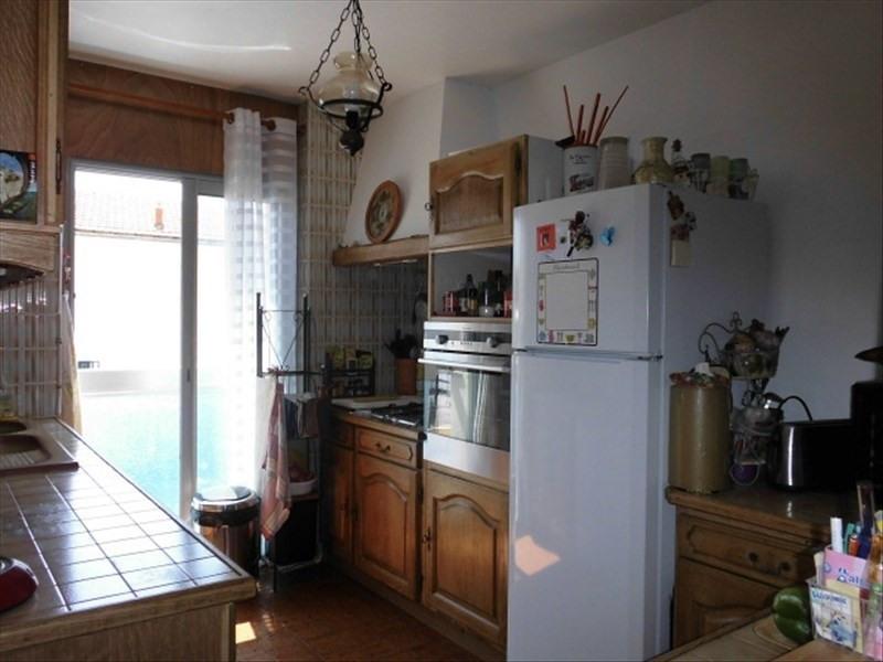 Sale apartment Six fours les plages 199000€ - Picture 2