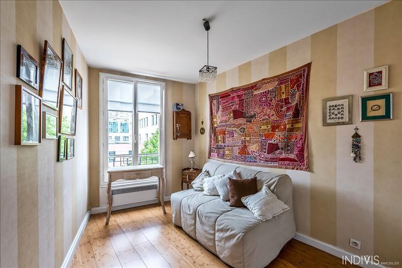 Vente appartement Puteaux 599000€ - Photo 5
