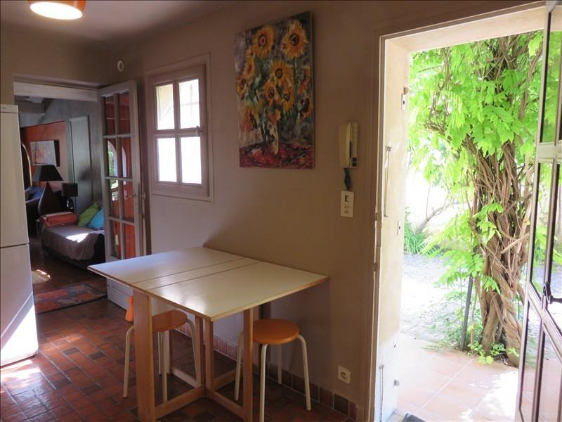Vente de prestige maison / villa Aix en provence 1090000€ - Photo 6