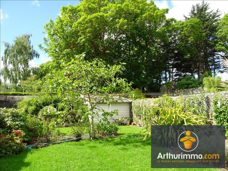 Produit d'investissement maison / villa St brieuc 468000€ - Photo 4