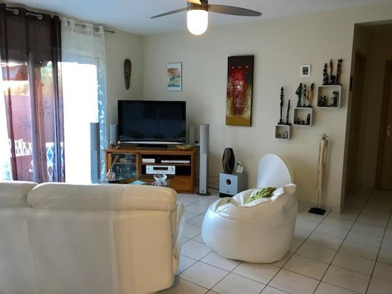 Sale house / villa St leu 360000€ - Picture 4