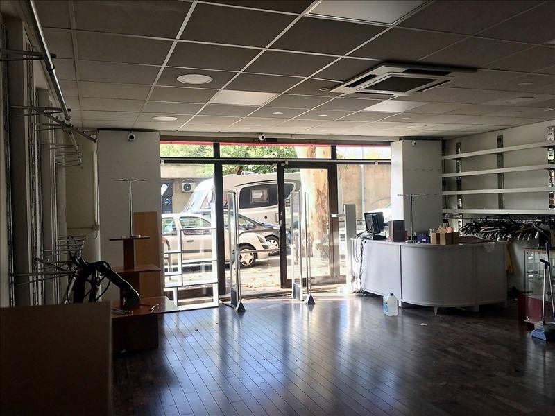Vente boutique Aix en provence 262000€ - Photo 3