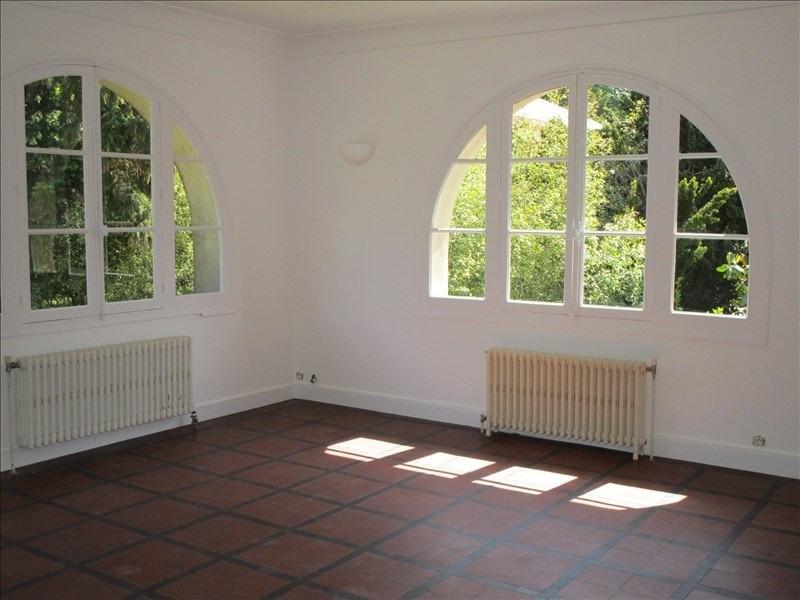 Location maison / villa Le vesinet 5050€ CC - Photo 4