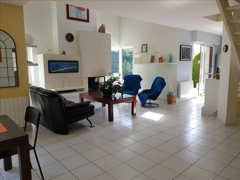 Sale house / villa Guerande 550 000€ - Picture 5
